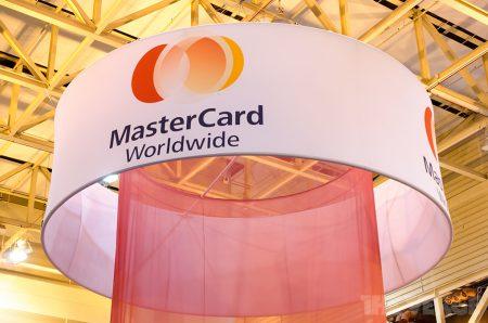 Оказалось, что недавний запрет MasterCard на автосписание средств после пробных подписок касается только физических товаров