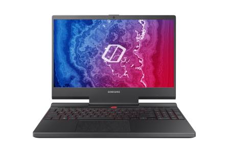 Samsung анонсировала игровой ноутбук Notebook Odyssey с 6-ядерным CPU Intel Core i7 и GPU NVIDIA GeForce RTX 2080
