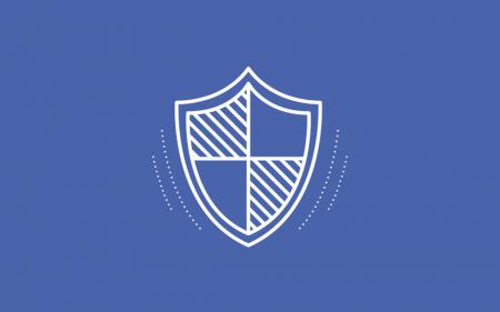 Facebook удалила сотни российских фейковых страниц и аккаунтов, писавших об Украине и других странах бывшего СССР