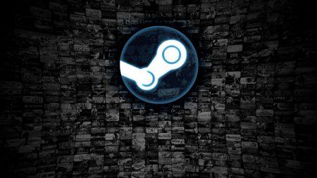 Steam прекратил поддержку Windows XP и Windows Vista