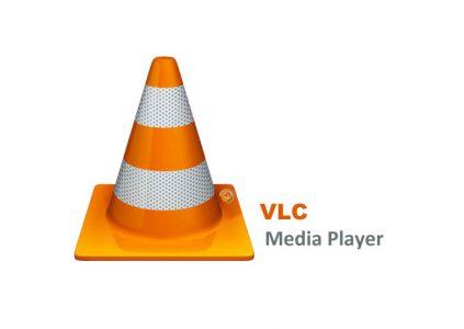 У медиаплеера VLC уже около 3 млрд загрузок, а скоро появится поддержка AirPlay