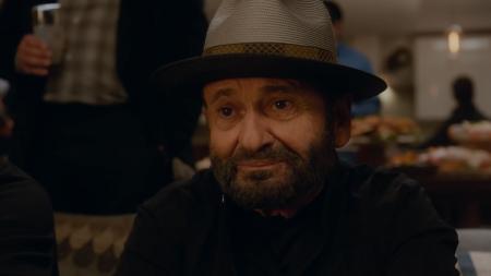 Google выпустил еще один ролик по фильму «Один дома» — на этот раз с Джо Пеши