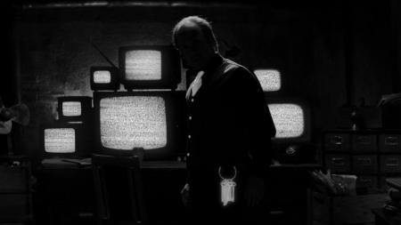 Студия «Кинодом» выпустила короткометражный фильм по мотивам игры Beholder