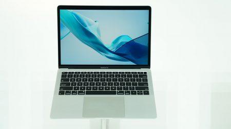 Сотрудники Intel подтверждают переход Apple на собственные процессоры ARM в компьютерах Mac в 2020 году