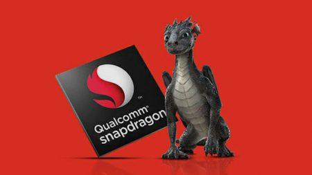 Qualcomm тестирует новую бюджетную SoC QM215 (Snapdragon 215) для смартфонов с Android Go
