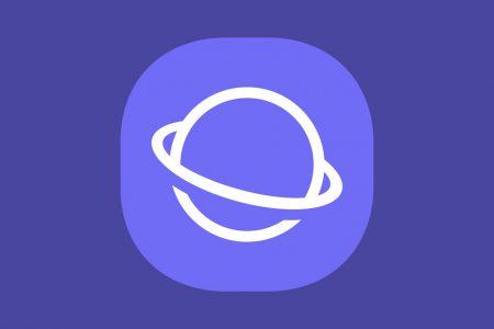Браузер Samsung Internet Browser преодолел рубеж в 1 млрд загрузок в Google Play Store