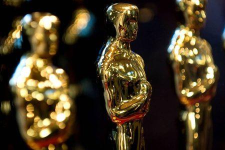 Официально: Церемония «Оскар» пройдет без ведущего (во второй раз за всю историю премии)