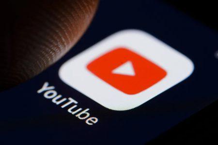 YouTube попал в скандал: популярный видеосервис обвиняют в содействии сексуальной эксплуатации детей