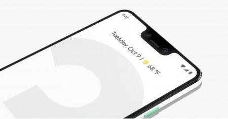 Раскрыты кодовые номера смартфонов Pixel 3 Lite и Pixel 3 Lite XL. Ожидается скорый запуск в Индии