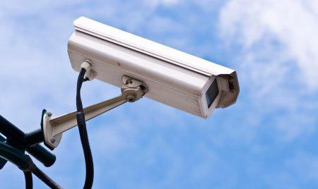 Нацполиция: Подготовка к запуску автоматической системы фото- и видеофиксации нарушений ПДД на дорогах вышла на финишную прямую