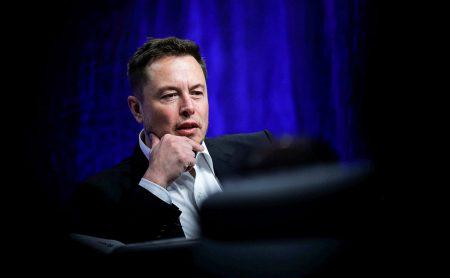 Илон Маск: Tesla сделала свои патенты общедоступными, чтобы сделать мир чище