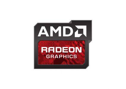 «Недостаточно эффективна и вызывает возникновение артефактов»: AMD раскритиковала технологию NVIDIA DLSS, призвав развивать открытые стандарты SMAA и TAA