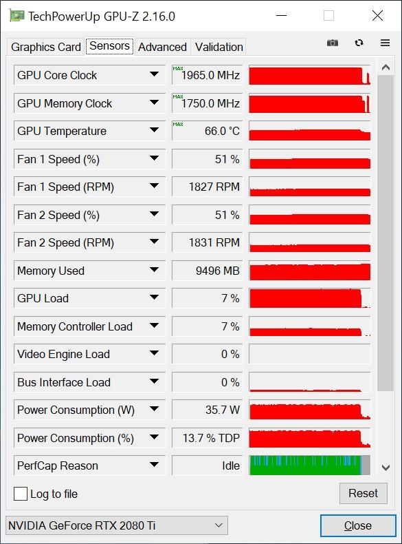 Обзор ARTLINE Overlord RTX X99 (X99v25): игровой ПК на четверть миллиона
