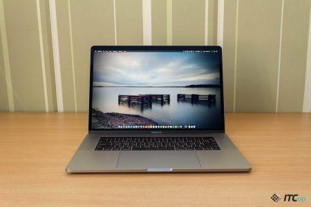 Мин-Чи Куо уверен, что в этом году Apple представит долгожданный модульный ПК Mac Pro, «совершенно новый» 16-дюймовый ноутбук MacBook Pro и профессиональный монитор с разрешением 6K