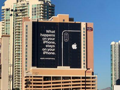 Обновлено: Популярные приложения для iPhone тайно записывали и делали скриншоты действий пользователей