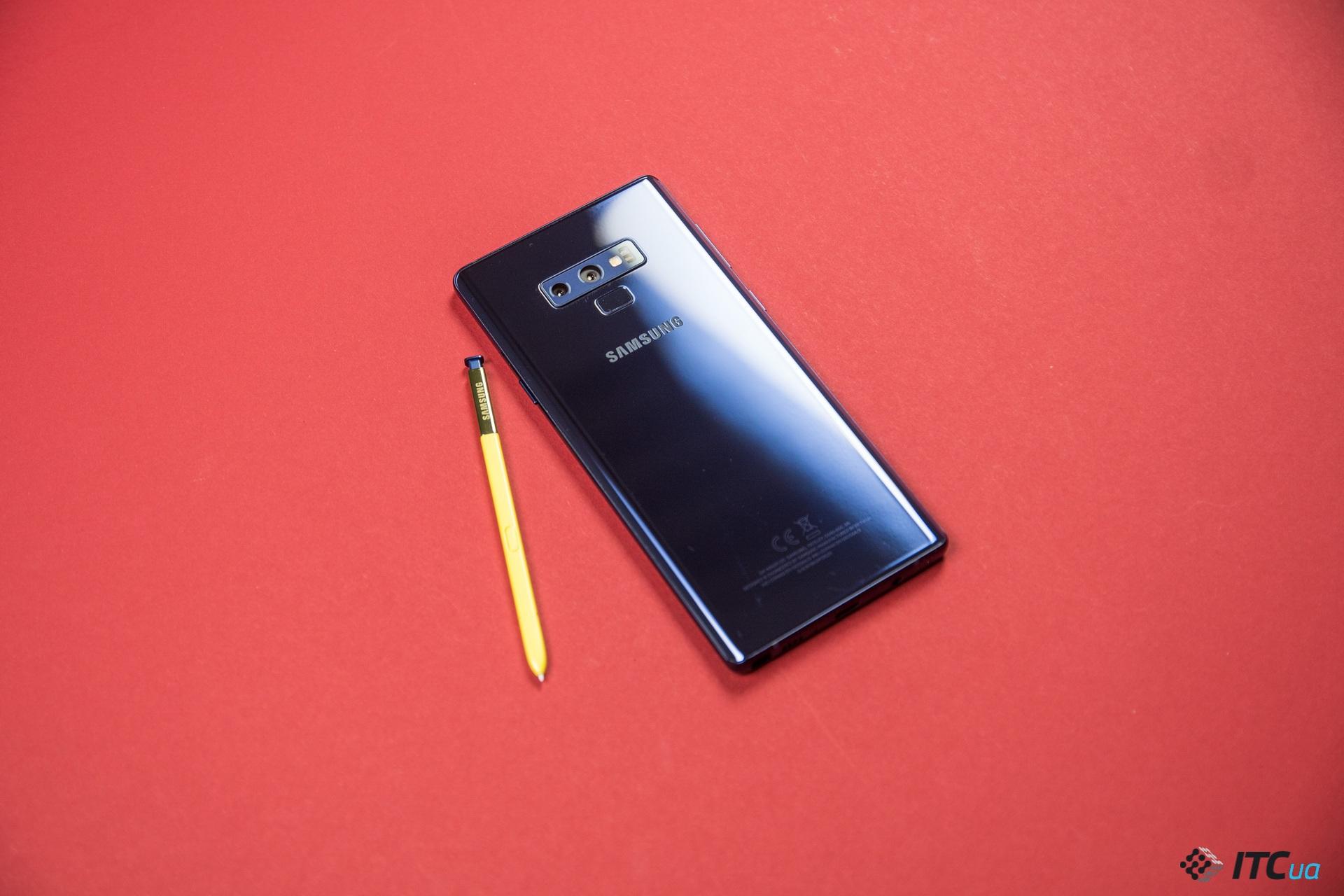 Компания Xiaomi высмеяла смартфон Самсунг Galaxy M20