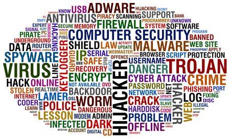 Trend Micro представила статистику по киберугрозам в мире за 2018 год