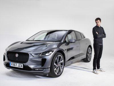 В январе в Украине приобрели 440 электромобилей, что в 2,3 раза больше показателей прошлого года. Более половины продаж занимают б/у Nissan Leaf, а самым популярным новым электромобилем стал Jaguar I-PACE