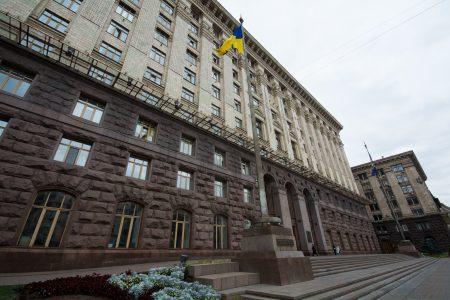 Киев планирует построить 5 новых станций метро и закупить более 400 единиц трамваев, троллейбусов и электробусов до 2023 года, потратив на это 76,4 млрд грн
