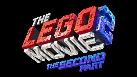 The LEGO Movie 2: The Second Part  / «Лего Фильм 2» — не все у нас прекрасно