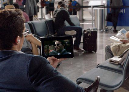 Netflix включил поддержку функции Smart Downloads для iOS-устройств, теперь там тоже можно автоматически удалять просмотренные и загружать свежие эпизоды сериалов
