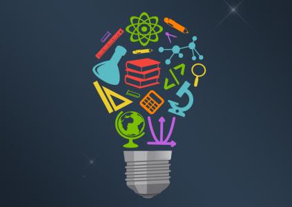 Prometheus запускает обновлённый курс «CS50: Основы программирования»