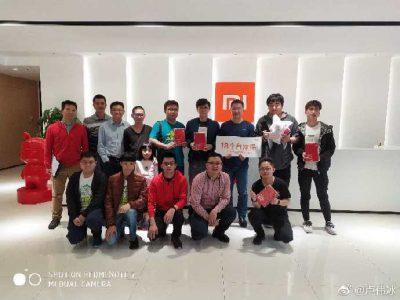 Xiaomi официально подтвердила выпуск доступного флагмана Redmi X и новой игровой модели Black Shark Skywalker на базе SoC Snapdragon 855