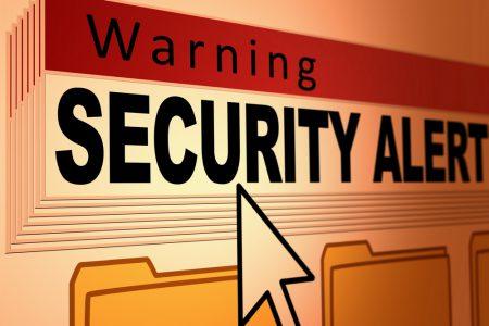В честь «Дня безопасного Интернета» Google опубликовала пять советов, которые позволят усилить онлайн-безопасность пользователей