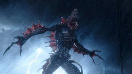 Warner Bros. снимет низкобюджетный фильм ужасов «The Trench» / «Впадина» о Павших из «Аквамена» без Джейсона Момоа и других звезд