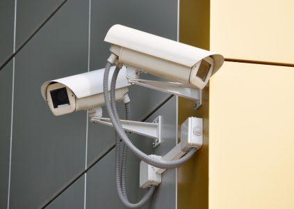 КП «Информатика» рассказало о распознавании лиц в системе видеонаблюдения Киева: аналог китайской Sky Net от того же разработчика Hikvision, обработка 1100 лиц в секунду, удаление фото на 31 день и т.д.