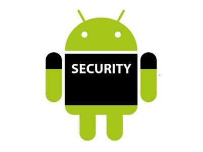 ОС Android получила сертификацию FIDO2 и позволит авторизоваться в приложениях и на сайтах при помощи отпечатка пальца