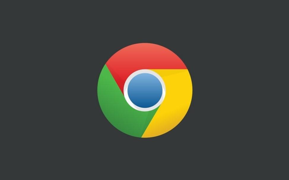 Представлено расширение для Chrome, оповещающее окомпрометации паролей