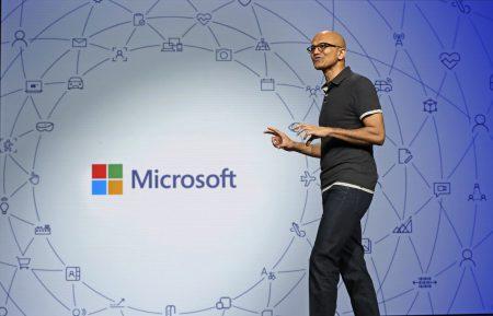 Конференция Microsoft Build 2019 стартует на день раньше Google I/O 2019