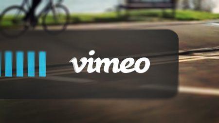 Владелец Vimeo впервые раскрыл финансовые показатели сервиса
