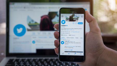 Глава Twitter Джек Дорси допустил появление функции редактирования твитов после публикации