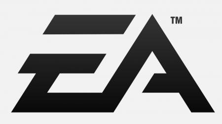 Electronic Arts пообещала выпустить новые игры из серий Need for Speed и Plants vs. Zombies на протяжении ближайшего года