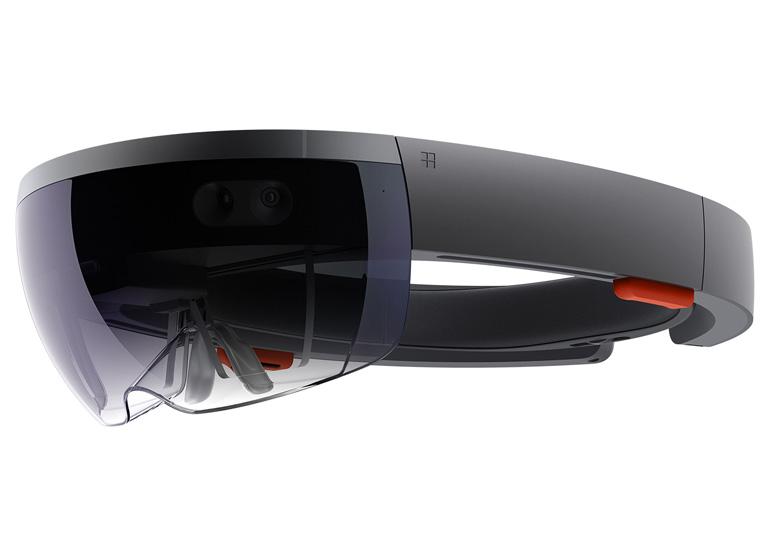 Samsung показала тизер своего складного смартфона, а Microsoft – ролик