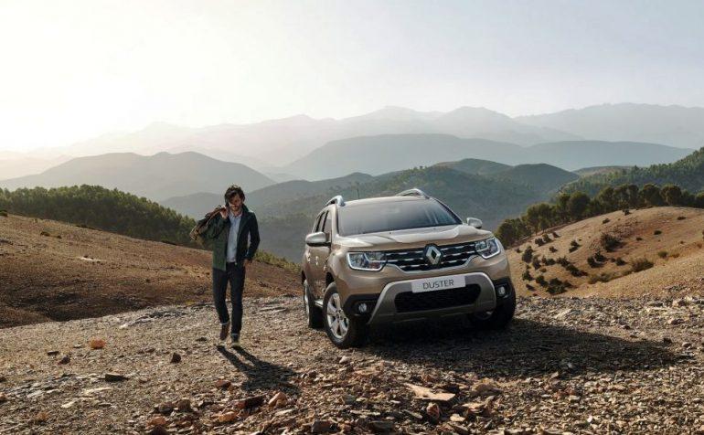 Автомобиль года в Украине 2019: названы все победители