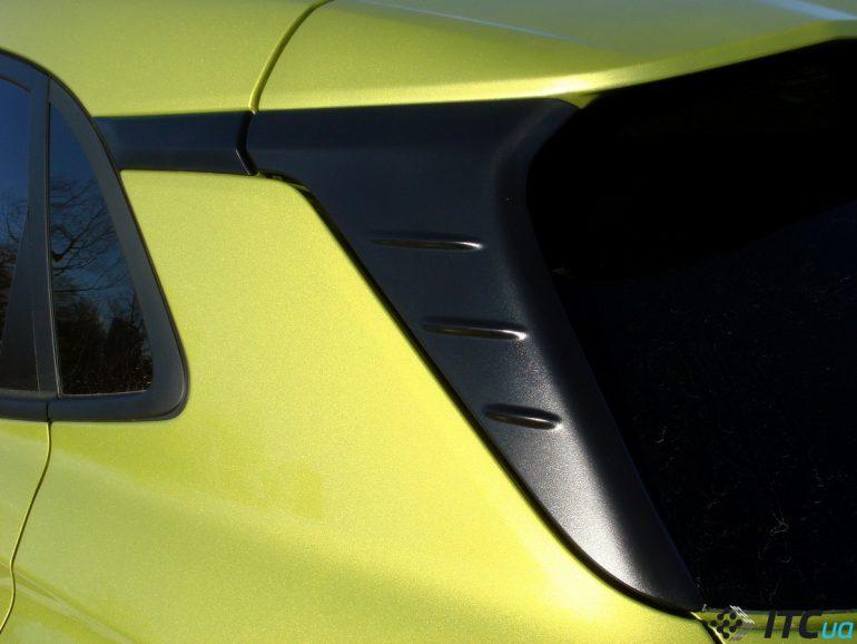 Hyundai Kona Electric: 500 км пробега за $48 тыс