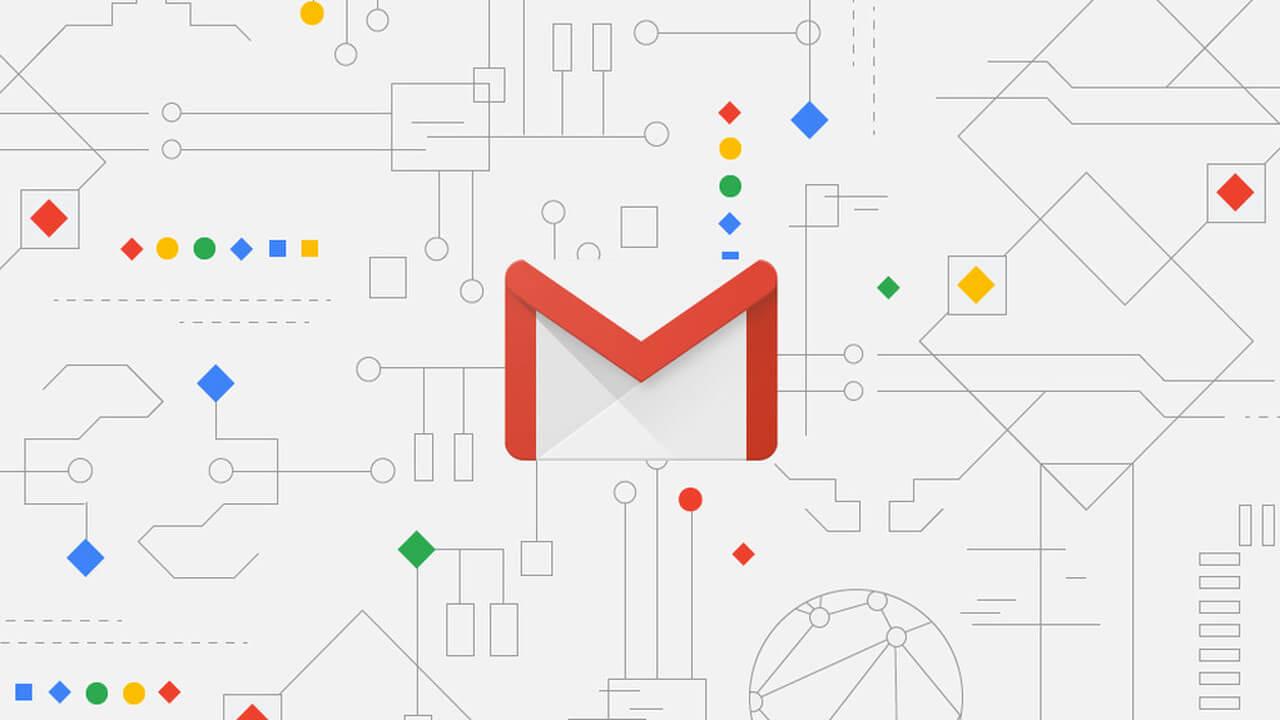 С подключением машинного обучения Tensor Flow почтовый сервис Gmail начал блокировать 99,9% спама