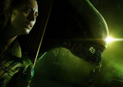IGN и 20th Century Fox выпустят мини-сериал по игре Alien: Isolation
