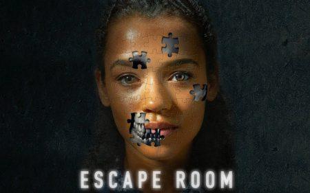Рецензия на фильм «Смертельный лабиринт» / Escape Room