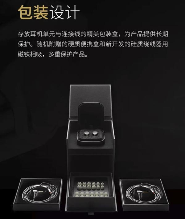 Новые проводные наушники-вкладыши Sony стоят... $2000