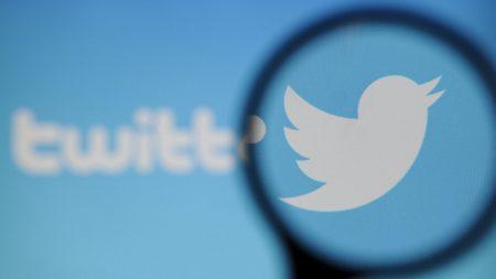 Twitter впервые отчитался о прибыли по итогам года и отказался раскрывать данные о ежемесячной аудитории в будущем