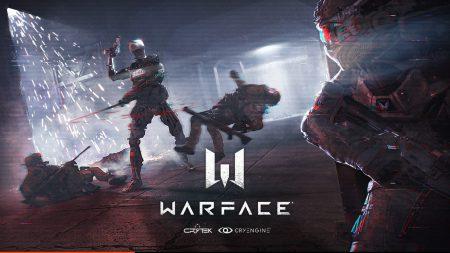 Украинская команда разработки Warface уходит из Crytek Ukraine и создаёт новую студию Blackwood Games