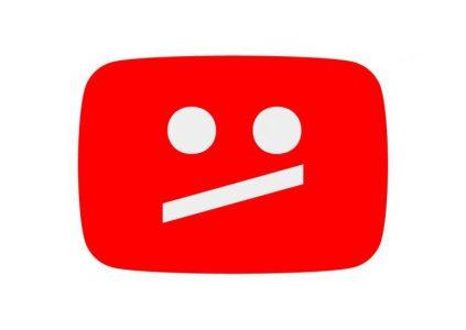 Борьба продолжается: «детское порно» используют для борьбы с конкурентами на YouTube, сервис отключит комментарии почти для всех видео с детьми