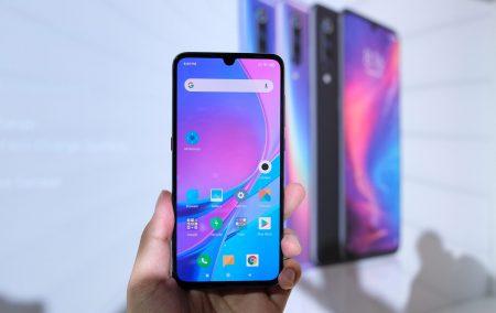 Исполнительный директор Xiaomi готов лично встать за конвейер, если поставки Mi 9 в течение марта не достигнут 1 млн экземпляров