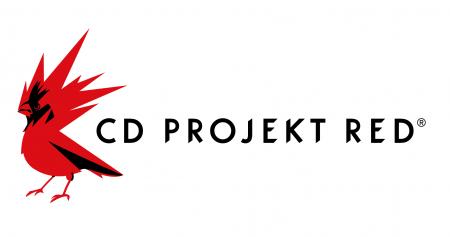 На YouTube-канале PlayStation опубликовано видео об истории CD Projekt RED