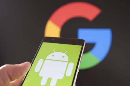 Google предоставит европейским пользователям Android возможность выбрать альтернативные поисковик и браузер