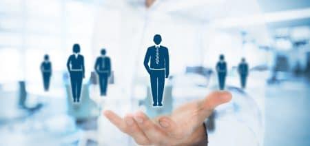 «На одного программиста — два банкира и четыре юриста». Минюст предупредил о переизбытке студентов-юристов